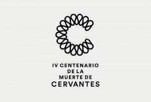 1_cervantes_logo