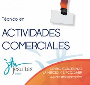 actcom