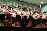 Protegido: Actuaciones de alumnos 2016