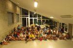 Protegido: Navas del Marqués 2016: Lunes 11