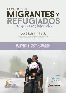 migrantes_y_refugiados_iconos_que_nos_interpelan