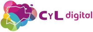 cyl-digital