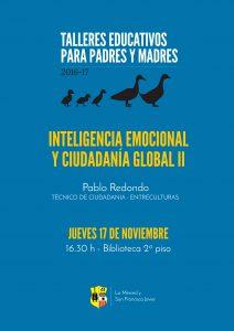 cartel_talleres_ciudadania