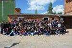Intercolegiales 4º de ESO – 2017