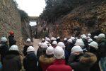 Visita a Atapuerca